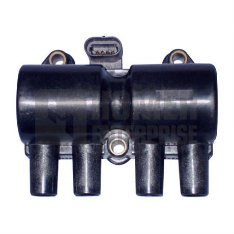 HIGH ENERGY IGNITION COIL HIC-2015-M