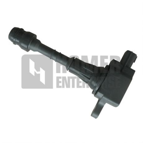HIGH ENERGY IGNITION COIL HIC-592-M