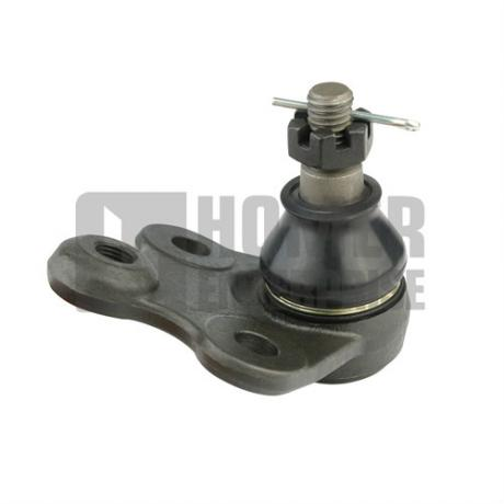 BALL JOINT 51220-STK-A01
