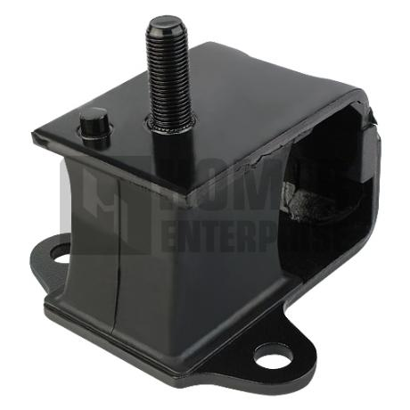 ENGINE MOUNT 12361-171
